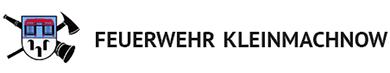 Feuerwehr Kleinmachnow